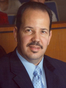 Claremont Personal Injury Lawyer Ricardo Antonio Perez