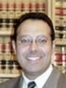 Orange County Criminal Defense Attorney Alexander Bakhache Perez