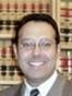 Brea DUI / DWI Attorney Alexander Bakhache Perez