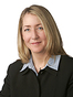 Vancouver Employment / Labor Attorney Kelly M Walsh