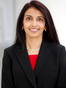 Northridge Criminal Defense Attorney Anita P Patel
