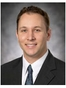 San Diego Health Care Lawyer Michael Bryan Lees