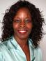 Los Angeles County Patent Application Attorney Denise Lynea McKenzie