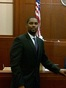 Louisiana Criminal Defense Attorney Quintillis Kenyatta Lawrence