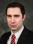 West Milwaukee Family Law Attorney Ryan Kastelic