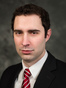Shorewood Family Law Attorney Ryan Kastelic