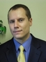 North Carolina Criminal Defense Attorney Justin Christopher Olsinski