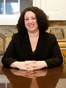 Delaware County Family Law Attorney Alicia Fastman