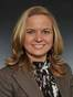 Clearfield County Litigation Lawyer Adrianne Manon Peters