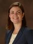 West Chester Employment / Labor Attorney Colleen Mary Hughes