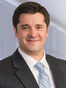 Lancaster Real Estate Attorney Derek Dissinger