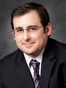 Belleville Criminal Defense Attorney David Justin Sideman
