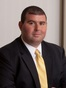 York County Criminal Defense Attorney David Bruce Mueller