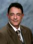 Springfield Landlord & Tenant Lawyer David Kennedy Bifulco