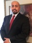 Harrisburg Landlord & Tenant Lawyer Eid Edward Qaqish