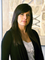 New Orleans Bankruptcy Attorney Holly Occhipinti Thompson