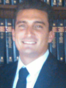 Pennsylvania Debt Settlement Attorney Frank Joseph Trovato