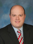 Bethel Park Workers' Compensation Lawyer James Murray Leety