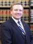Washington Criminal Defense Attorney John Karl Puskar