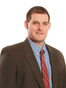 Boalsburg Family Law Attorney John Caleb Bee