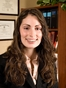 Dillsburg Estate Planning Lawyer Jessica L. Fisher