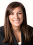 Chester Arbitration Lawyer Jennifer Mary Mannion