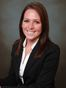 Pittsburgh Chapter 13 Bankruptcy Attorney Lauren Patricia Berret