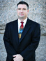 Johnson County Corporate / Incorporation Lawyer Michael Keith Bradley