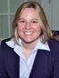 Mount Ephraim Guardianship Law Attorney Meryl M Pedersen