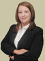Williamsport Personal Injury Lawyer Meghan Engelman Young