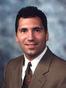 Johnson City Landlord / Tenant Lawyer Nicholas James Scarantino