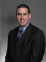 Moorestown Car / Auto Accident Lawyer Richard John Hollawell
