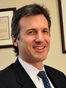 Newtonville Business Attorney James J LeBrou