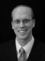 Clearfield Estate Planning Attorney Jacob D. Briggs