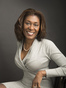 New York Wills and Living Wills Lawyer Kamelia K. Poppe