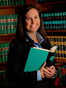 28204 Litigation Lawyer Laura Marie Cobb