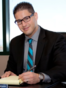 Clark County Divorce Lawyer Matthew H. Friedman