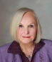 Spokane County Estate Planning Attorney Patty L. Grossman