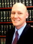Evanston Tax Lawyer Pawel P. Gacek