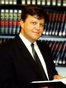 Chicago Landlord / Tenant Lawyer Michael Wray van Zalingen