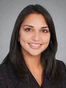South End, Boston, MA Litigation Lawyer Medha Devanagondi Makhlouf