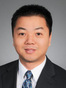 Massachusetts Financial Markets and Services Attorney GangQiao Wang