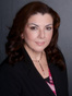 Burbank Family Law Attorney Stephanie Erin Story