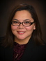 La Mesa Family Law Attorney Genevieve A. Suzuki