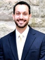 West Virginia Criminal Defense Lawyer Michael D. Simms