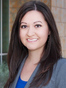 Scottsdale Real Estate Attorney Laura C Brooks