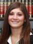Chadds Ford Tax Lawyer Dana Ingham