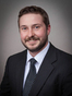 Harrisburg General Practice Lawyer Ryan Jennings Ashby