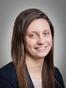 Philadelphia Constitutional Law Attorney Marisa Barriere