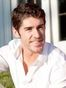 Pennsylvania Landlord / Tenant Lawyer Sean Alexander Mott